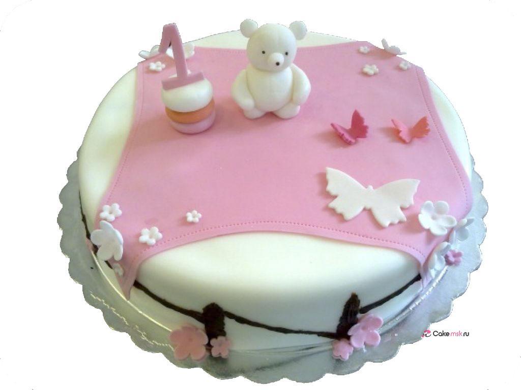 1-year-old-girl-birthday-cake-5541afb9de897
