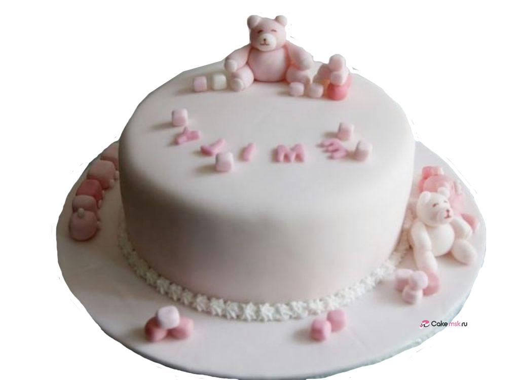 1-year-old-girl-birthday-cake-5541c877cb2e1