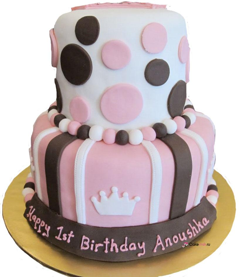 1-year-old-girl-birthday-cake-5549bcf8f0c57