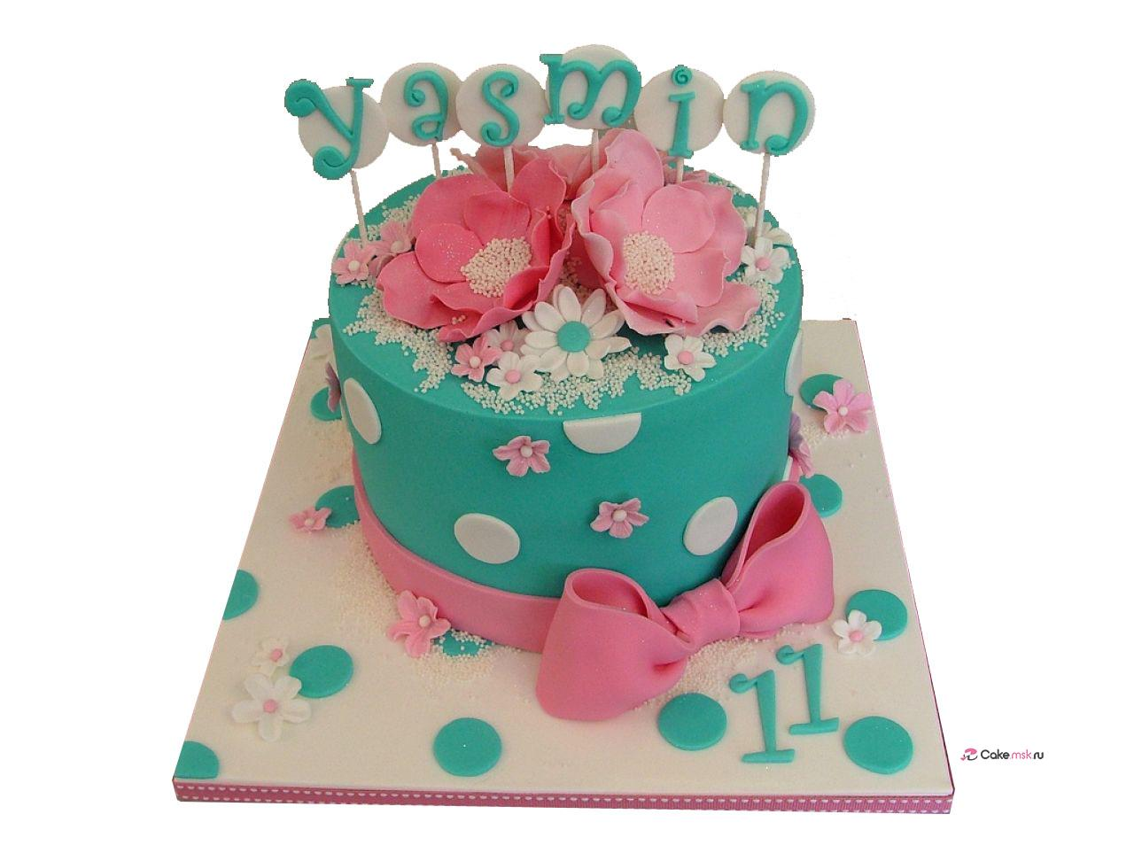 11-year-old-girls-birthday-cake-ideas-55408f4c989a2