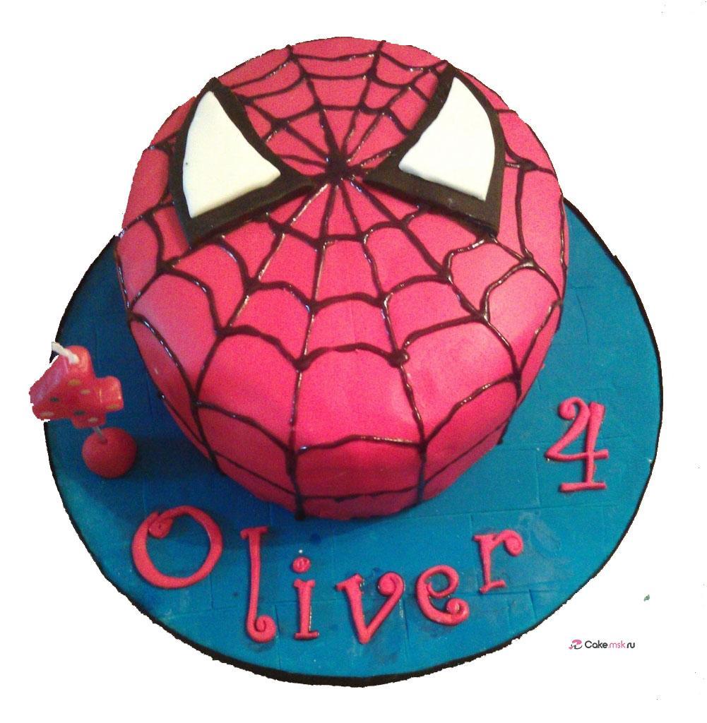 12 Year Old Birthday Cakes 12 Year Old Birthday Cakes 670 12 Year Old Birthday Cakes - Decor Cake Picture for Parties