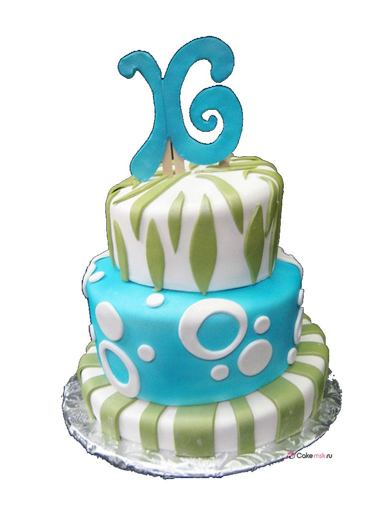 16 Birthday Cake Designs Sweet 16 Birthday Cake Designs Birthday Cake Cake Ideas - Decor Cake Picture for Parties