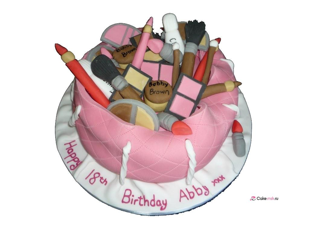 18 Birthday Cake Designs Home Design Entrancing 18 Birthday Cakes Designs Male 18th - Decor Cake Picture for Parties
