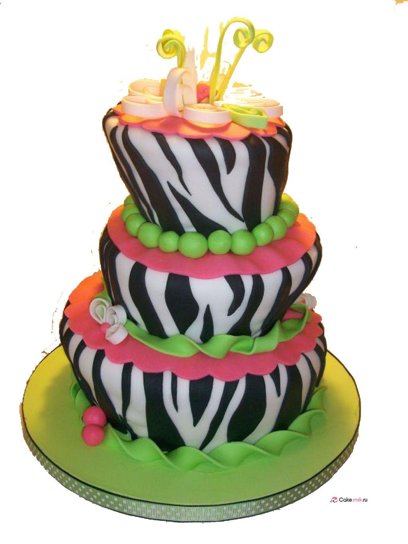 18th-birthday-cakes-554c263adf5ab
