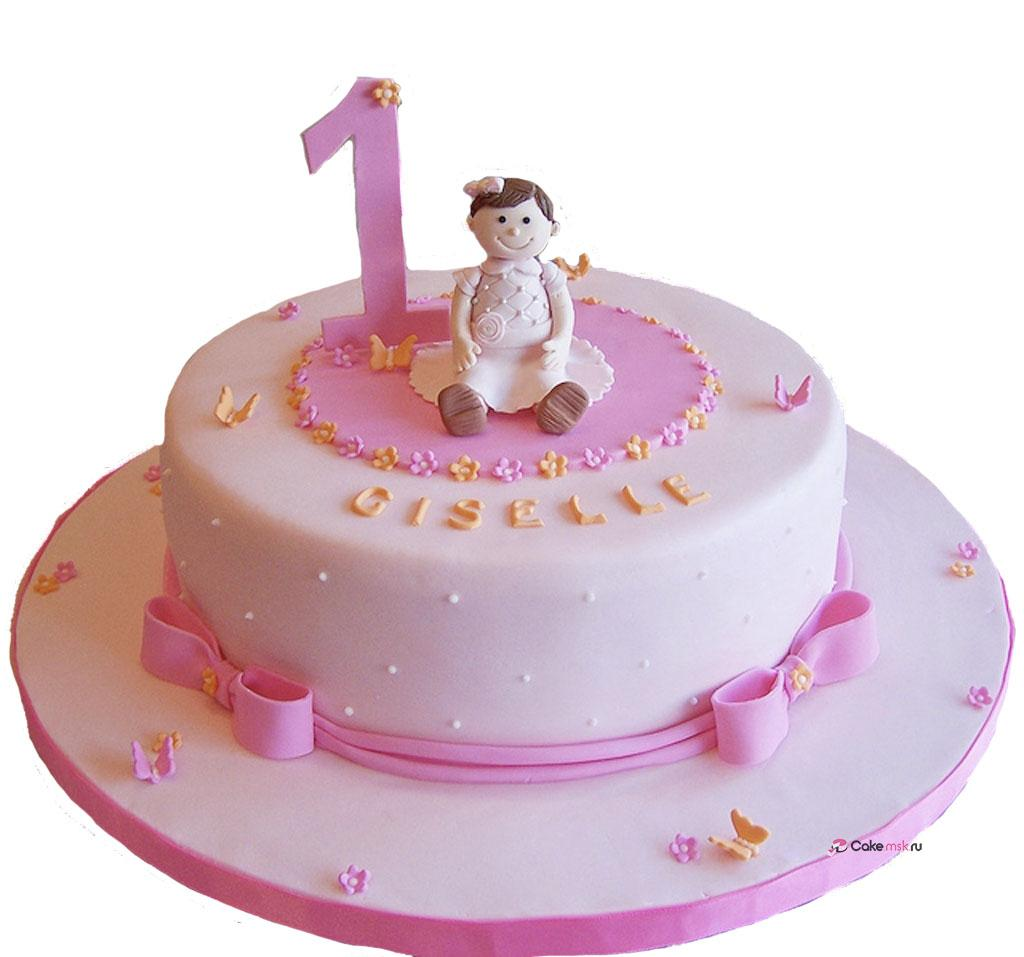 1st Birthday Cake For Girl 1st Birthday Cake For Girl Birthday Cake Cake Ideas Prayface - Decor Cake Picture for Parties