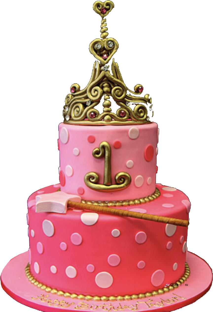1st-princess-birthday-cakes-55405ae6ace1a