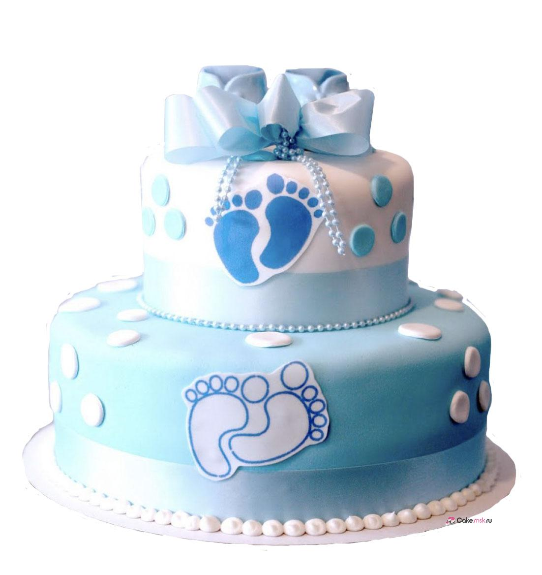 2-tier-boy-baby-shower-cake-5541d9abe311a