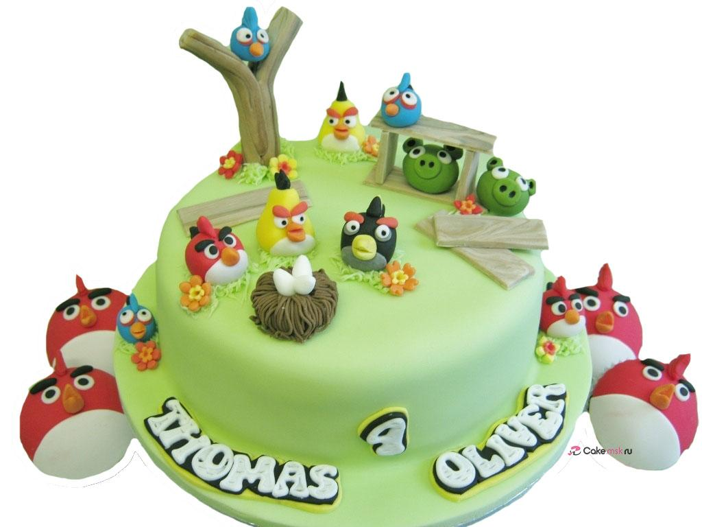 2 Year Old Birthday Cakes Boys Birthday Cake Ideas 2014 2015 2016 Some Enjoyable Pictures - Decor Cake Picture for Parties