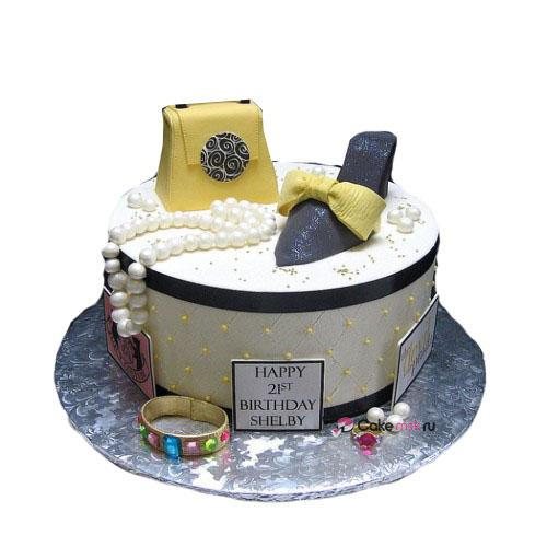 21st-birthday-cake-ideas-for-women-55498fa7a2f4e-500x500