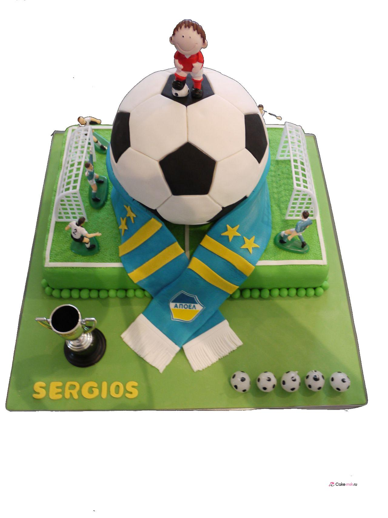 5-year-old-boy-birthday-cake-5541c751dcf76