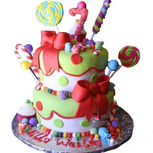 5-year-old-girl-birthday-cake-55497fed6ef2f-500x500