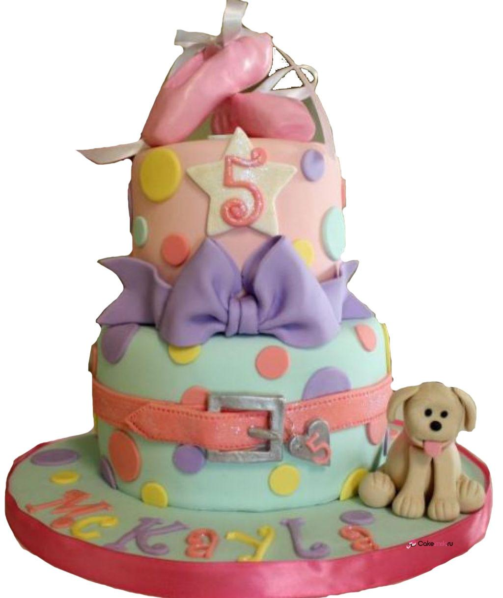 5-year-old-girl-birthday-cake-55499f7643bc8