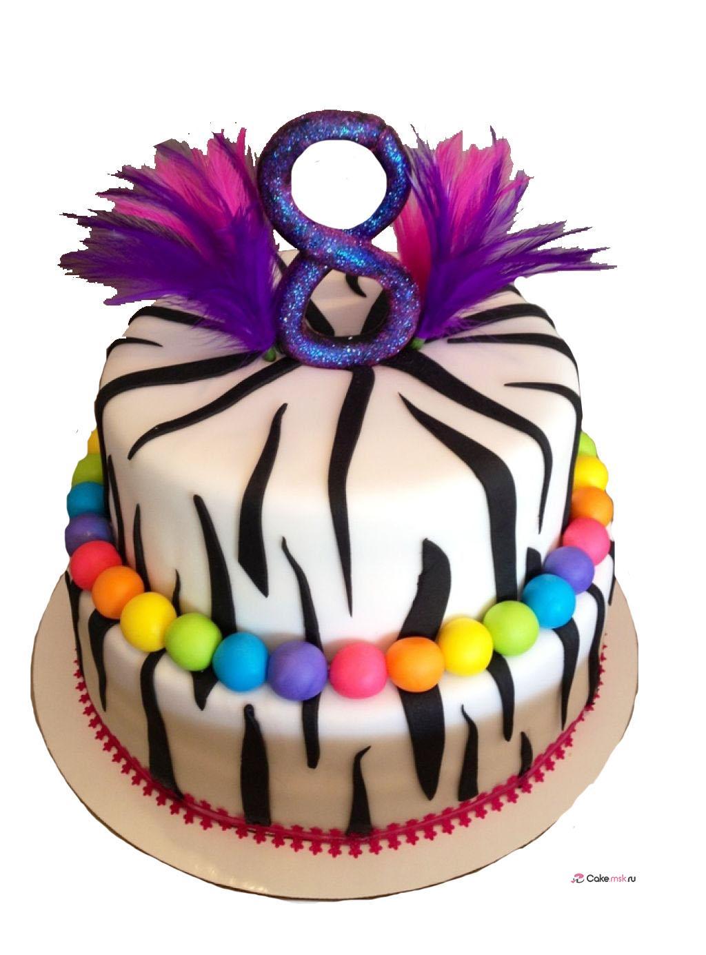 8-year-old-girl-birthday-cake-ideas-554843f4400d6